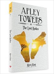 Apley Towers: The Lost Kodas