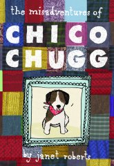 The Misadventures of Chico Chugg